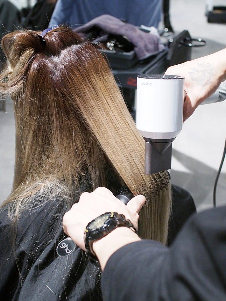 be-salon-CRP-adeline-process-II