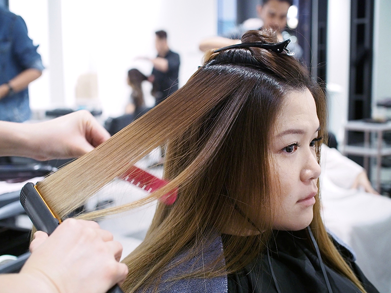be-salon-CRP-jessica-process