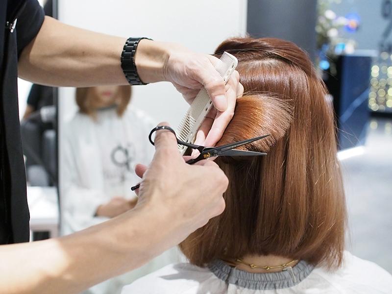 be-salon-CRP-lydia-process-II