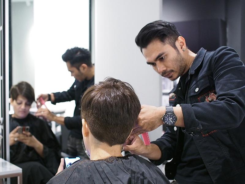 be-salon-CRP-simren-process-II