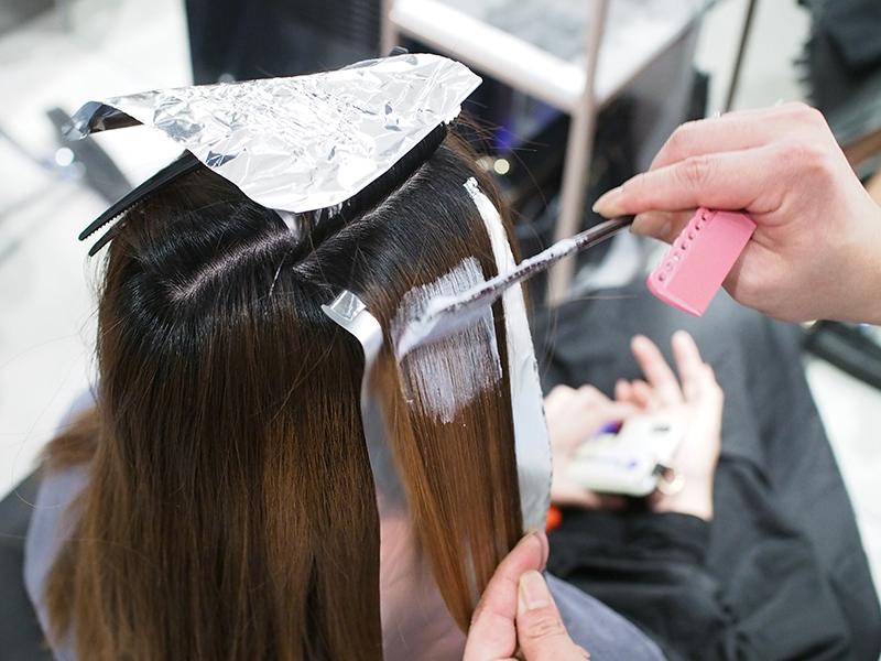 be-salon-CRP-tricia-process-II