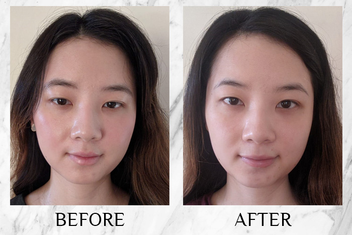 himalaya-purifying-neem-face-pack-review-before-after-leona
