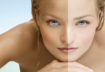 How To Determine Your Skin Tone – Warm Or Cool?