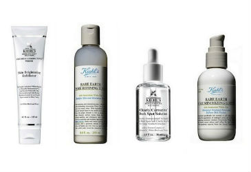 Beauty Q&A: A Toner To Fight Enlarged Pores & Whiten Skin?