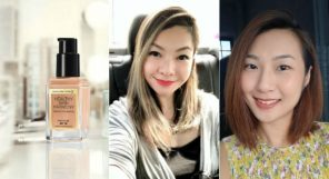 Max Factor Healthy Skin Harmony Review