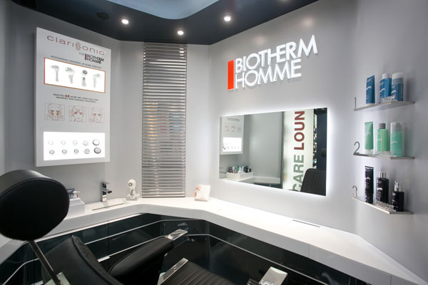 Biotherm Homme Singapore3