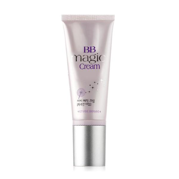 Etude house bb cream review for oily skin
