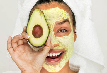 5 Easy DIY Mask Recipes