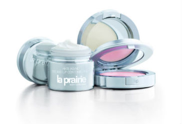 La Prairie Launches 2 New Double-Duty Products In October