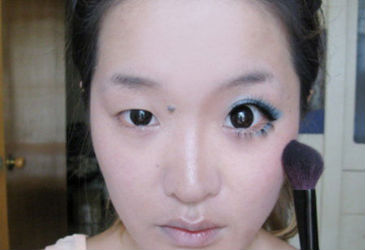 7 Amazing Transformations You Won't Believe Are Achieved With Makeup