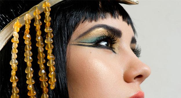 5 Cleopatra's Beauty Secrets We Never Knew