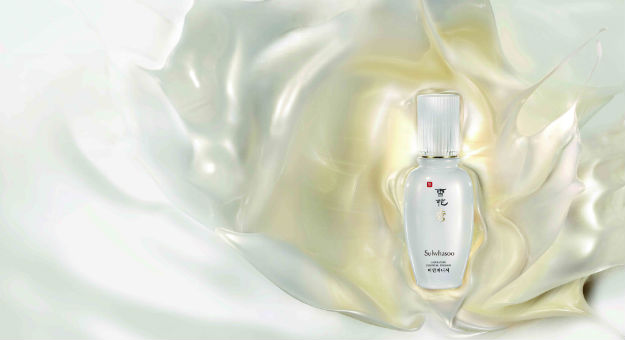 "This Product Resets Record Of ""Greatest Sale In Shortest Period"" In Sulwhasoo's 50 Years' History"