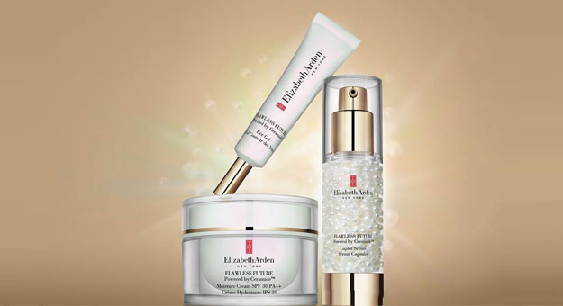 Is Ceramide Our Answer To Anti-Ageing?