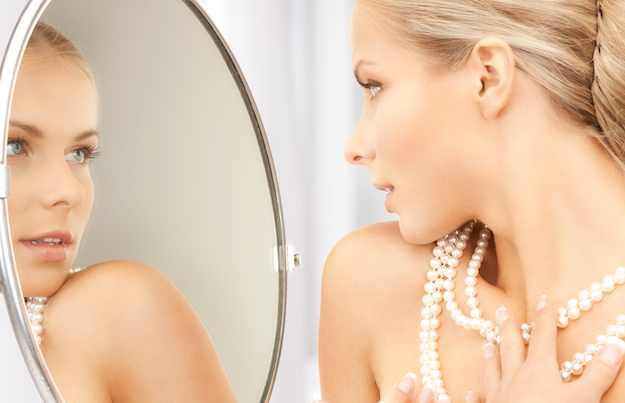 5 Very Expensive Luxurious Essences That Had Better Work. Check Out What They Promise To Do For Your Skin
