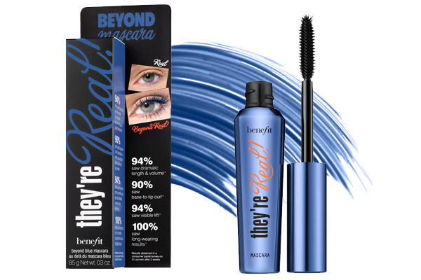 286ef281a67 benefit-they-are-real-mascara-blue - Daily Vanity