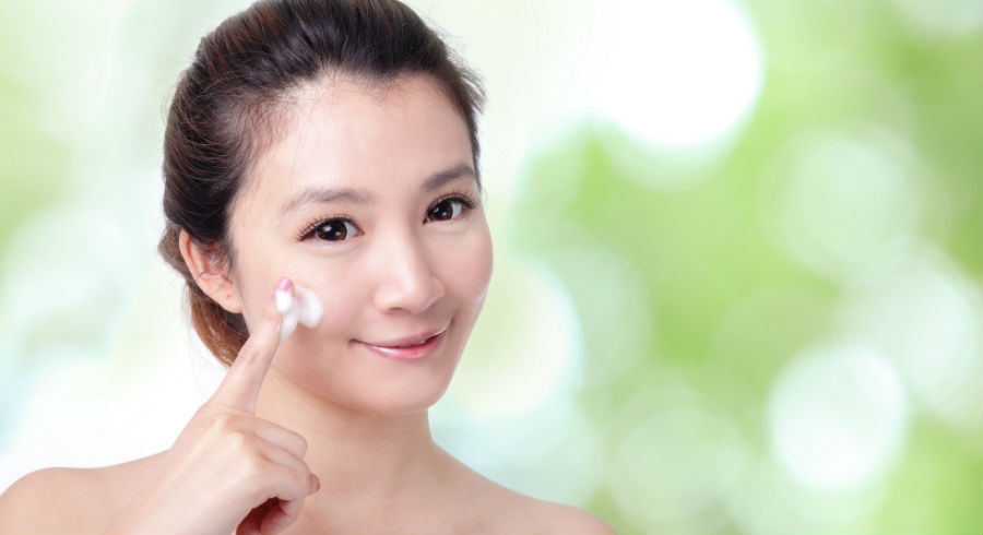 Top Korean Dermatologist Refutes 5 Skincare Myths Most People Believe. The First One Already Surprised Us!