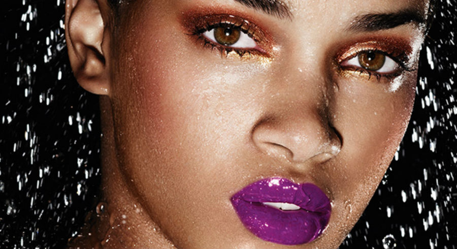 Urban Decay's Summer '15 Collection Gives You Crazy Colours That Actually Work