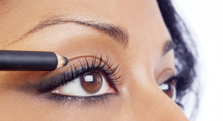 Budget Buys: 5 Eyeliners Under $10 (And 2 Slightly Above $10!)