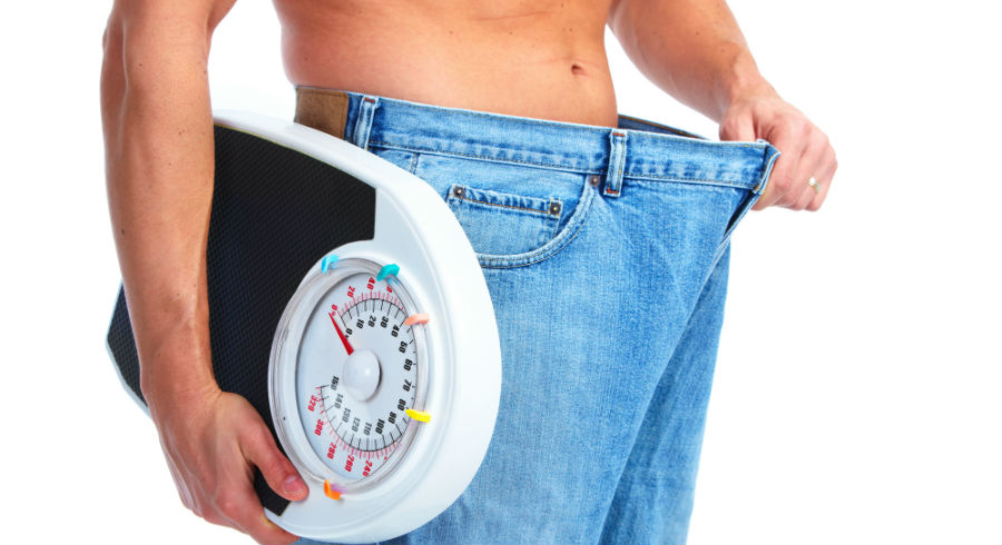 Do Your Genes Make You Prone To Weight Gain?