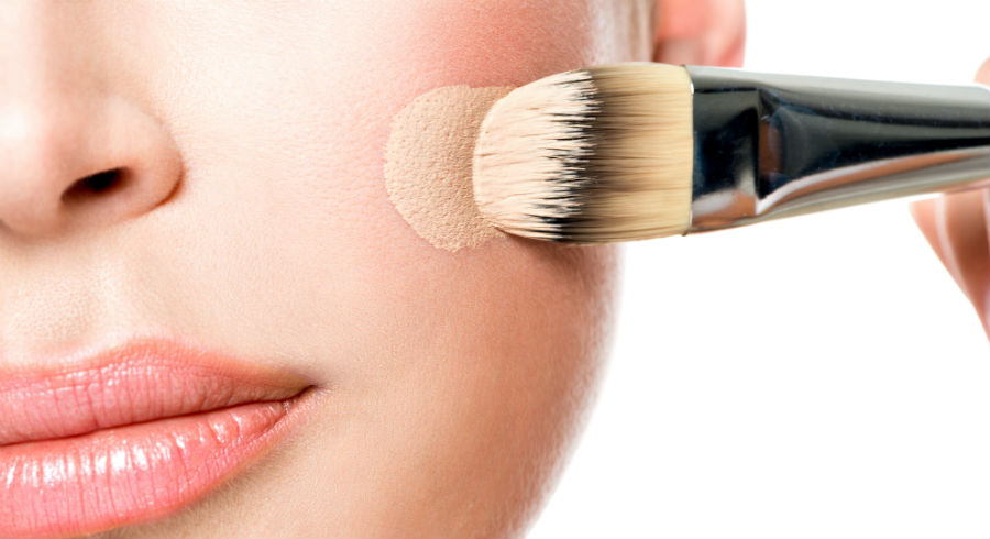 Matte Or Dewy Makeup? Here Are Tips & Tutorials For Both So You Can Do Both On Different Days