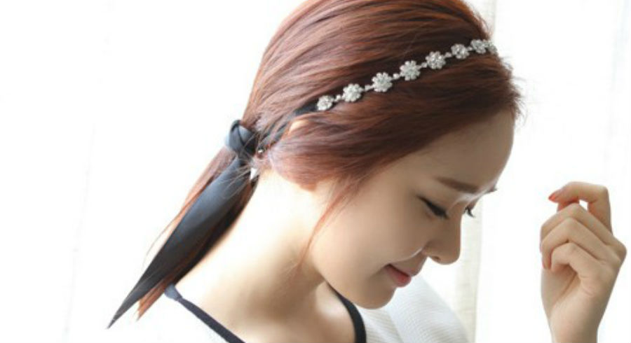 9 Reasons Why Everyone Should Invest In A Head Band