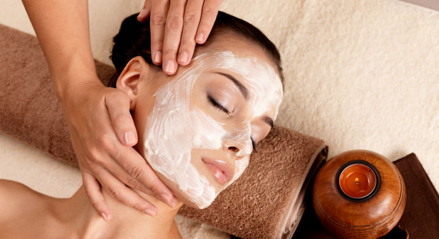 Which facial salon in Singapore is the best? We compare prices & reviews of 6 leading salons