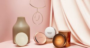 Sulwhasoo Sheer Lasting Foundation Review Featured