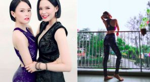Dorra Slimming Review Jayley Woo Interview
