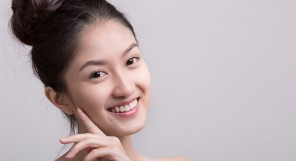 whitening-products-featured