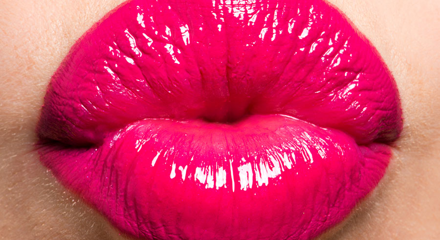Ultimate pink lipstick guide: Here are 31 that we love in all finishes and shades!