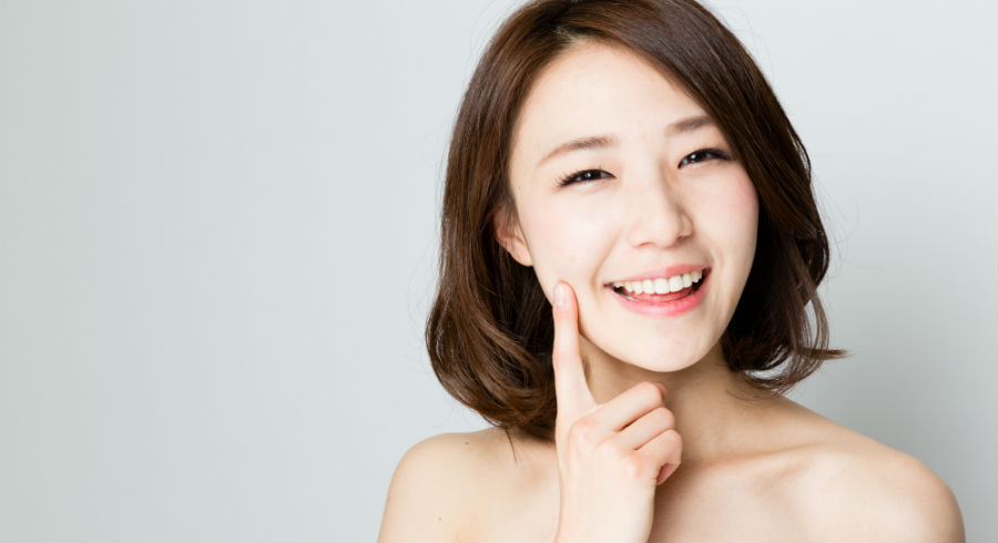5 ways to achieve rosy complexion naturally – no blusher needed!