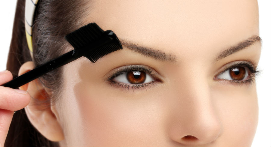5 familiar brow situations and the best solutions for them