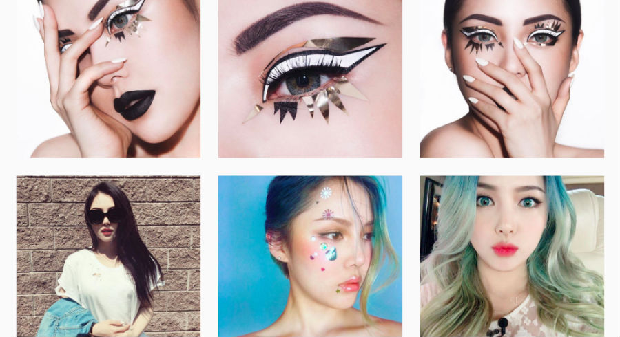 10 Instagram accounts of Korean beauty experts you have yet to follow