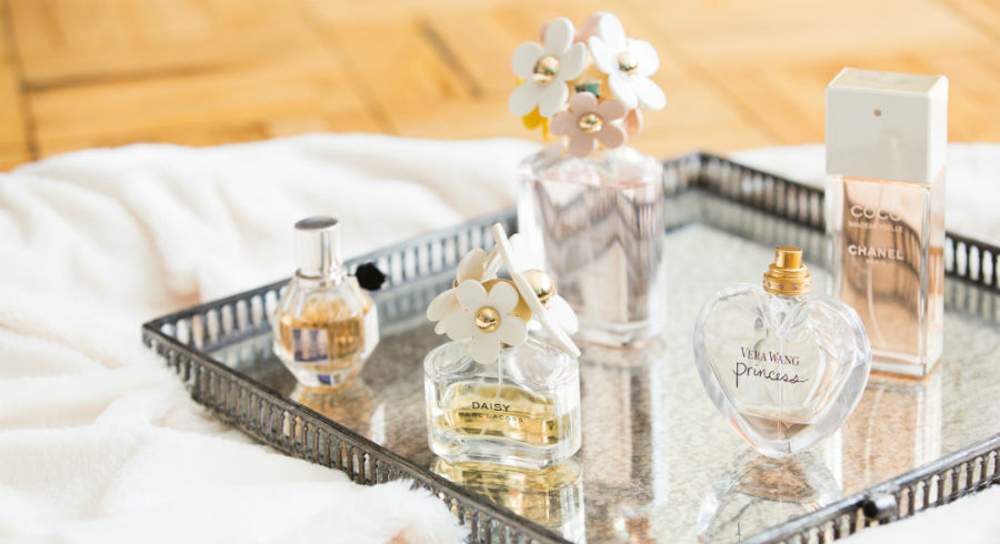 Perfumes that last all day? The perfumes in this list might just be what you're looking for