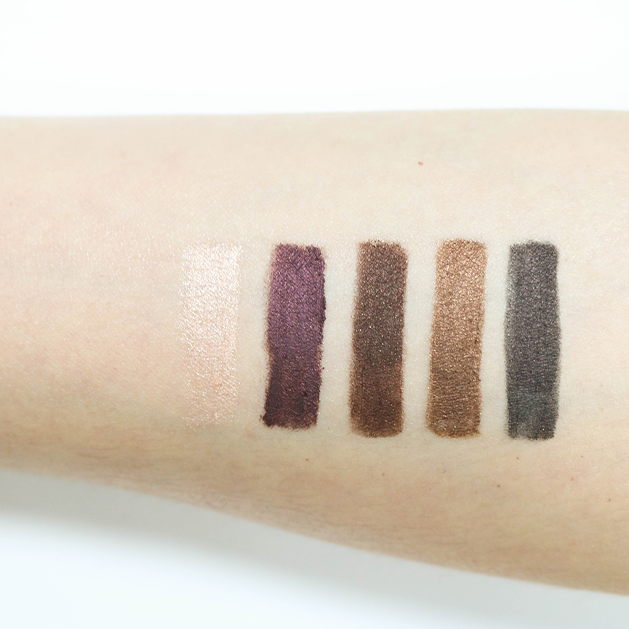 lancome-eyeliner-swatches-5