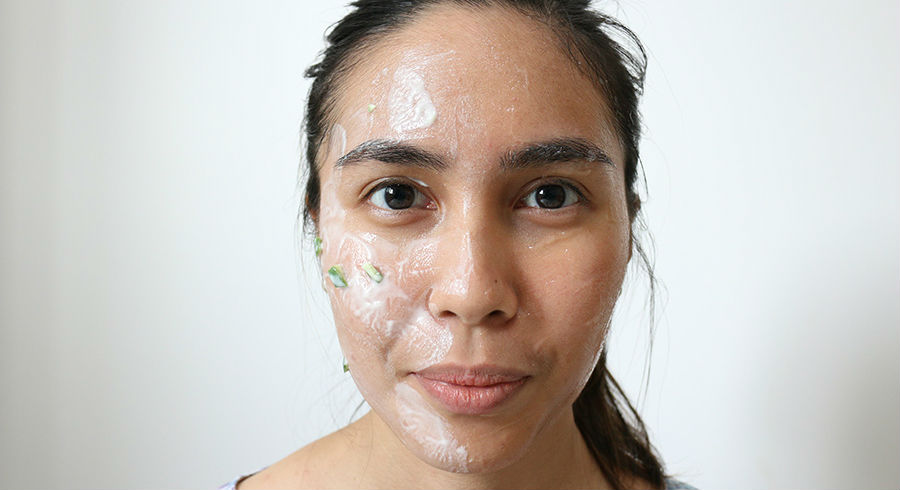 DIY masks worth the trouble? We test them against off-the-shelf masks. See our surprising findings!