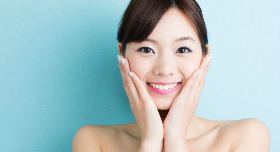 Korean skin tightening methods in Singapore? Find out how they work!