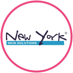 New York Skin Solutions Reviews