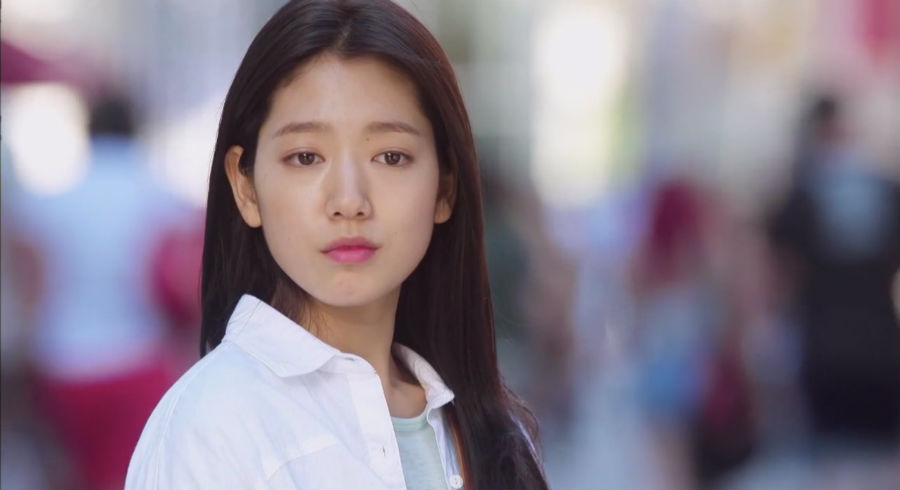 Why doesn't your makeup look like Korean stars' although you use the same products? Here are 5 mistakes you could have made
