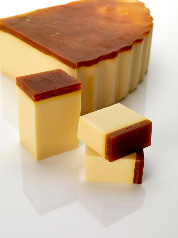 Lush Products Honey I Washed The Kids Soap