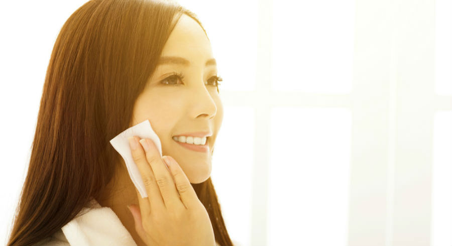 This latest Korean skincare craze is said help you achieve dewy complexion that Korean celebrities are known for