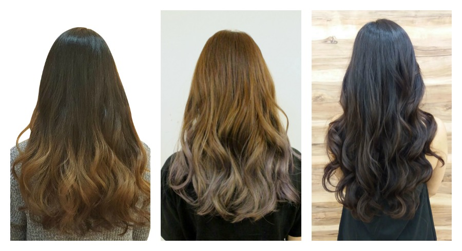 Best Hair Salons For Korean Curls Here Are Our Favourites