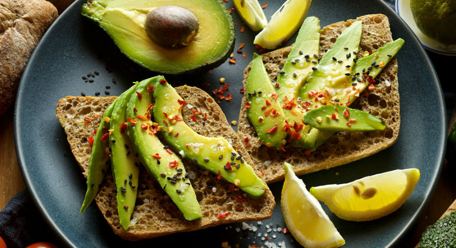 What should you eat if you want brighter skin? Try these 11 foods