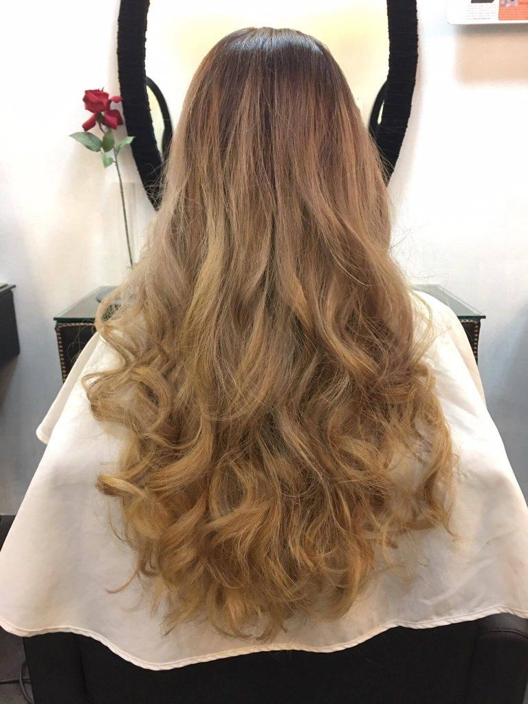 dusol-beauty-salon-perm