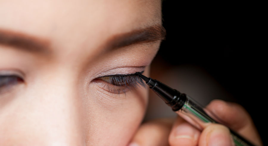 9 tips for hooded eyelids that will make you an eye makeup pro in no time