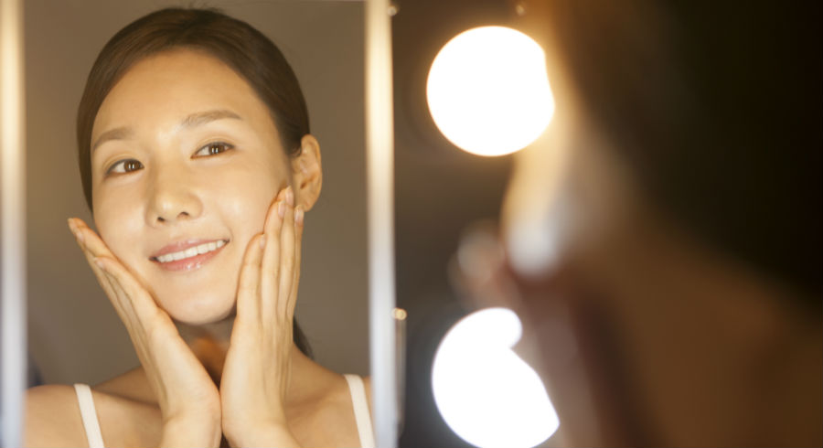 4 easy ways to ensure your makeup with BB cushion last all day