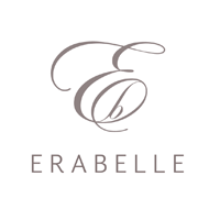 Review + Giveaway: Erabelle Brow Tools - icefrostdiary.com