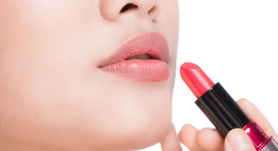 Woman stole S$406,000 to buy lipsticks she didn't use. You'll be shocked at her reason
