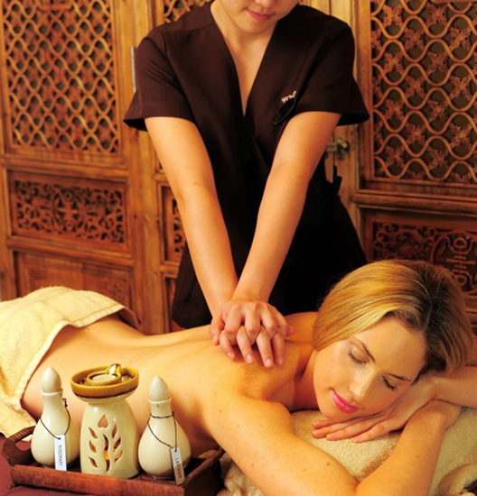 affordable spa singapore afond spa