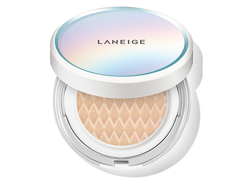 best cushion foundation for singapore weather laneige bb cushion pore control